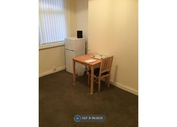 3 bed detached house to rent in Garnet Street, Middlesbrough TS1