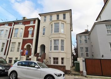 1 bed flat to rent in Shaftesbury Road, Southsea PO5