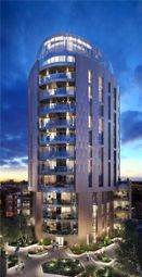 Thumbnail 3 bed flat for sale in Fiftyseveneast, Kingsland Road, Dalston