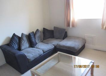 Thumbnail 2 bedroom flat to rent in Charlotte Street, Aberdeen