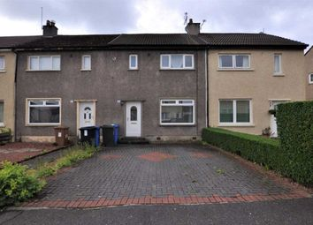 Thumbnail 2 bed terraced house for sale in 25 Hawthorn Drive, Denny, 6Lw, UK