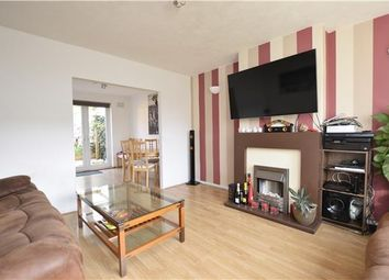 Thumbnail 3 bed terraced house for sale in Cranley Road, Headington, Oxford