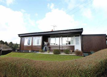 Thumbnail 3 bed property for sale in Maes Yr Awel, Ponterwyd, Aberystwyth