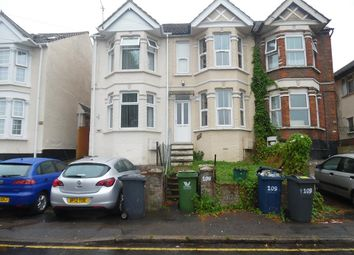 Thumbnail 5 bed terraced house to rent in Kitchener Road, High Wycombe