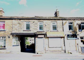 Thumbnail 3 bedroom property to rent in Allerton Road, Allerton, Bradford