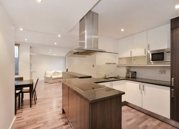 Thumbnail 2 bed flat for sale in Laurel House, Cromwell Road, London