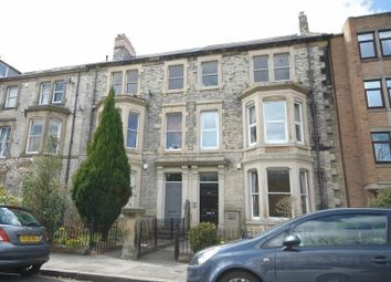 Thumbnail 2 bedroom flat for sale in Eslington Terrace, Jesmond, Newcastle Upon Tyne