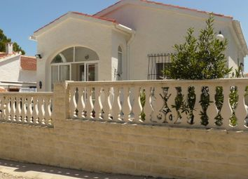 Thumbnail 1 bed villa for sale in La Marina, La Marina, Alicante, Valencia, Spain
