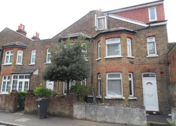 4 bed end terrace house for sale in Grove Road, Hounslow TW3