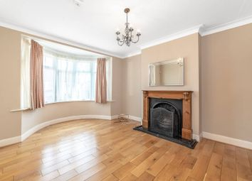 Thumbnail 5 bed semi-detached house to rent in Monks Avenue, Barnet