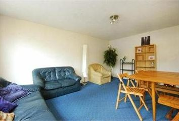 Thumbnail 4 bed property to rent in Burgos Grove, London
