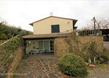 Thumbnail 3 bed villa for sale in Via Talosa, Montepulciano, Tuscany