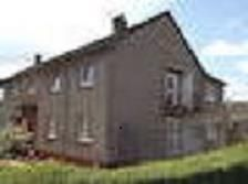 Thumbnail 2 bed flat to rent in Melrose Place, Coatbridge