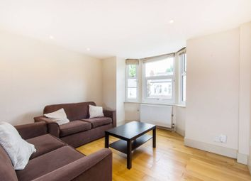 Thumbnail 2 bedroom flat for sale in Arragon Gardens, Streatham Common