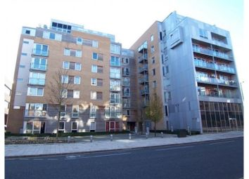 Thumbnail 1 bed flat for sale in 1 Briton Street, Southampton