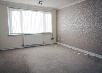 1 bed flat for sale in Ivanhoe, Calderwood, East Kilbride G74