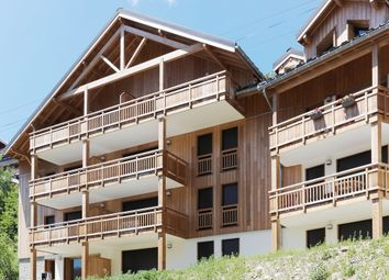 Thumbnail 4 bed apartment for sale in Alpe D'huez, Isere, France