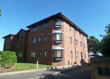 Thumbnail 2 bedroom property for sale in Priory Road, Kenilworth