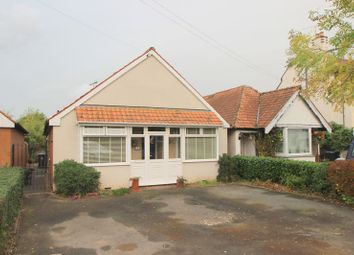 Thumbnail 6 bed detached bungalow for sale in Alcester Road, Stratford-Upon-Avon