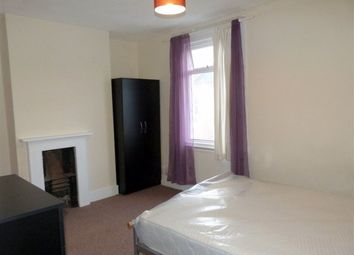Thumbnail 1 bed property to rent in Albert Street, Cheltenham