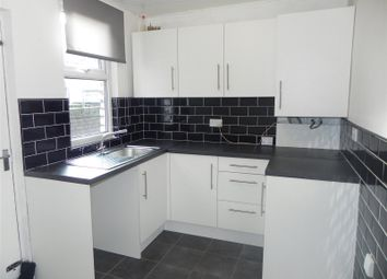 Thumbnail 2 bedroom property to rent in Roxburgh Street, Walton