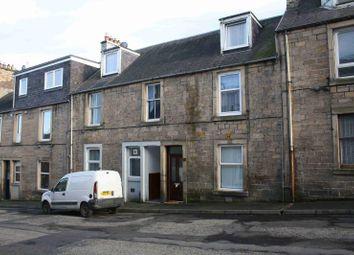 Thumbnail 1 bedroom flat to rent in 12 - 1 Gladstone Street, Hawick, Scottish Borders