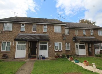 Thumbnail 1 bed flat to rent in Rye Walk, Herne Bay
