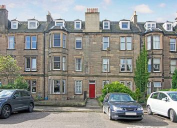 Thumbnail 2 bedroom flat for sale in Maxwell Street, Morningside, Edinburgh