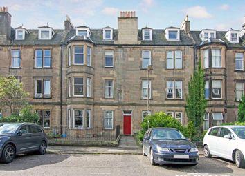 Thumbnail 2 bed flat for sale in Maxwell Street, Morningside, Edinburgh