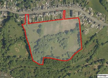 Thumbnail Commercial property for sale in Cwmgarw Road, Upper Brynamman, Ammanford