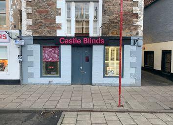 Thumbnail Retail premises for sale in High Street, Haddington