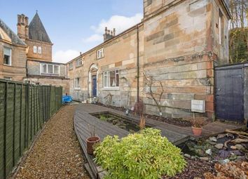 Thumbnail 3 bed terraced house for sale in Finnart Street, Greenock, Inverclyde
