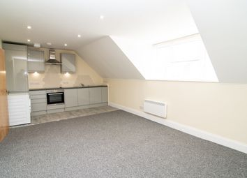 Thumbnail 1 bed flat to rent in White Magnolia, 8 Verulam Place, Bournemouth