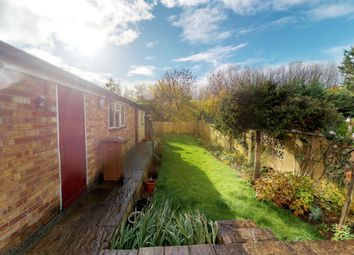 Thumbnail 3 bed semi-detached house for sale in Rivermead Road, Rose Hill, Oxford, Oxfordshire