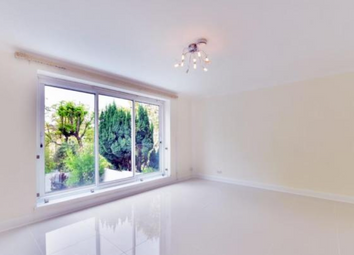 Thumbnail 5 bedroom terraced house to rent in Marlborough Hill, St Johns Wood, London