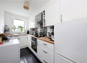 Thumbnail 2 bed property to rent in Grange Road, Bermondsey, London