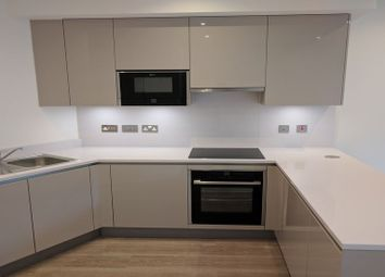Thumbnail Studio to rent in Kings Road, Reading