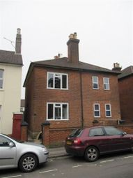 Thumbnail 4 bedroom property to rent in Dapdune Road, Guildford