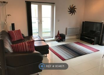 2 bed flat to rent in Oceana Boulevard, Southampton SO14