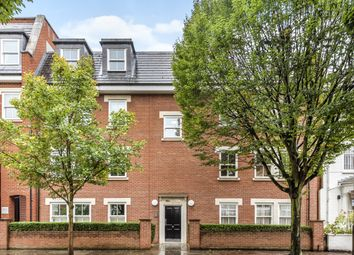 Thumbnail 1 bed flat for sale in Petworth Street, London