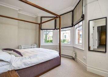 Thumbnail 3 bed property to rent in Hillfield Road, West Hampstead