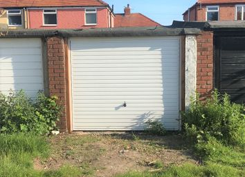 Thumbnail Parking/garage to rent in Ivy Avenue, Blackpool