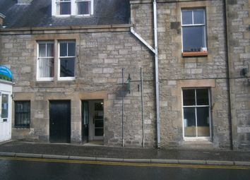Thumbnail Retail premises for sale in 2 West Moulin Road, Pitlochry