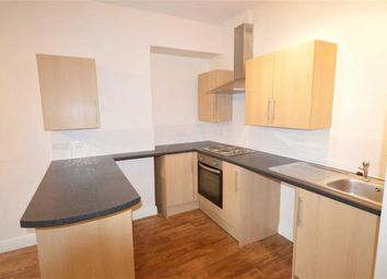 Thumbnail 3 bed flat to rent in St. Nicholas Cliff, Scarborough