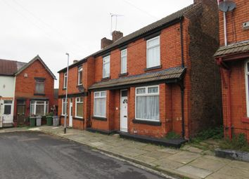 3 bed semi-detached house for sale in Maybank Road, Tranmere, Birkenhead CH42