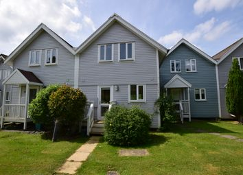 Thumbnail 3 bed terraced house for sale in Spring, South Cerney, The Cotswold Water Park