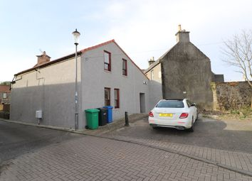 Thumbnail 2 bedroom cottage for sale in Causeway, Kennoway