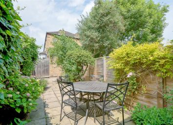 Thumbnail 1 bed flat for sale in Garratt Lane, London
