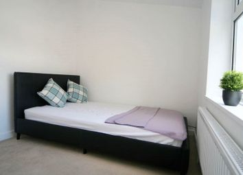 Room to rent in Edwy Parade, Gloucester GL1