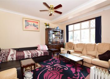 5 bed end terrace house for sale in Aldborough Road North, Newbury Park, Ilford, Essex IG2